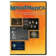 Mathematica (DVD)