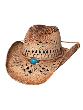 14e791175c4 Product Image Bullhide Hats 2591 Run A Muck Collection Lost In Love Natural Cowboy  Hat