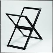 Diamond Products 6043056 Folding Stand for CC300M Series Masonry Saws