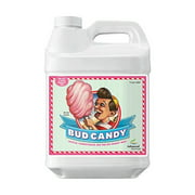 advanced nutrients bud candy 10l 2320-16