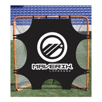 Maverik Paul Wall Lacrosse Goal Shooting Target
