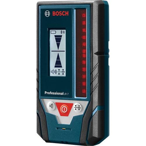 Bosch LR 7 Line Laser Detector