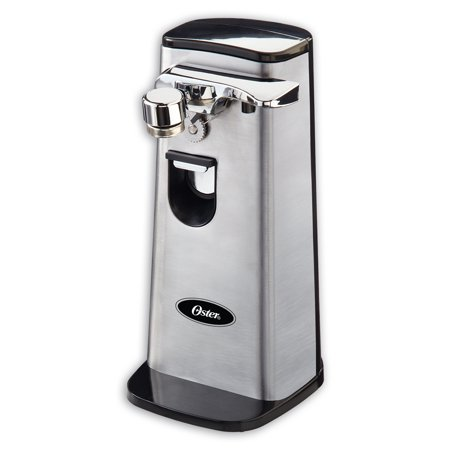 Oster Extra Tall Electric Can Opener