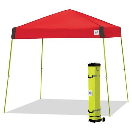 E-Z UP® Vista Angle Leg Canopy