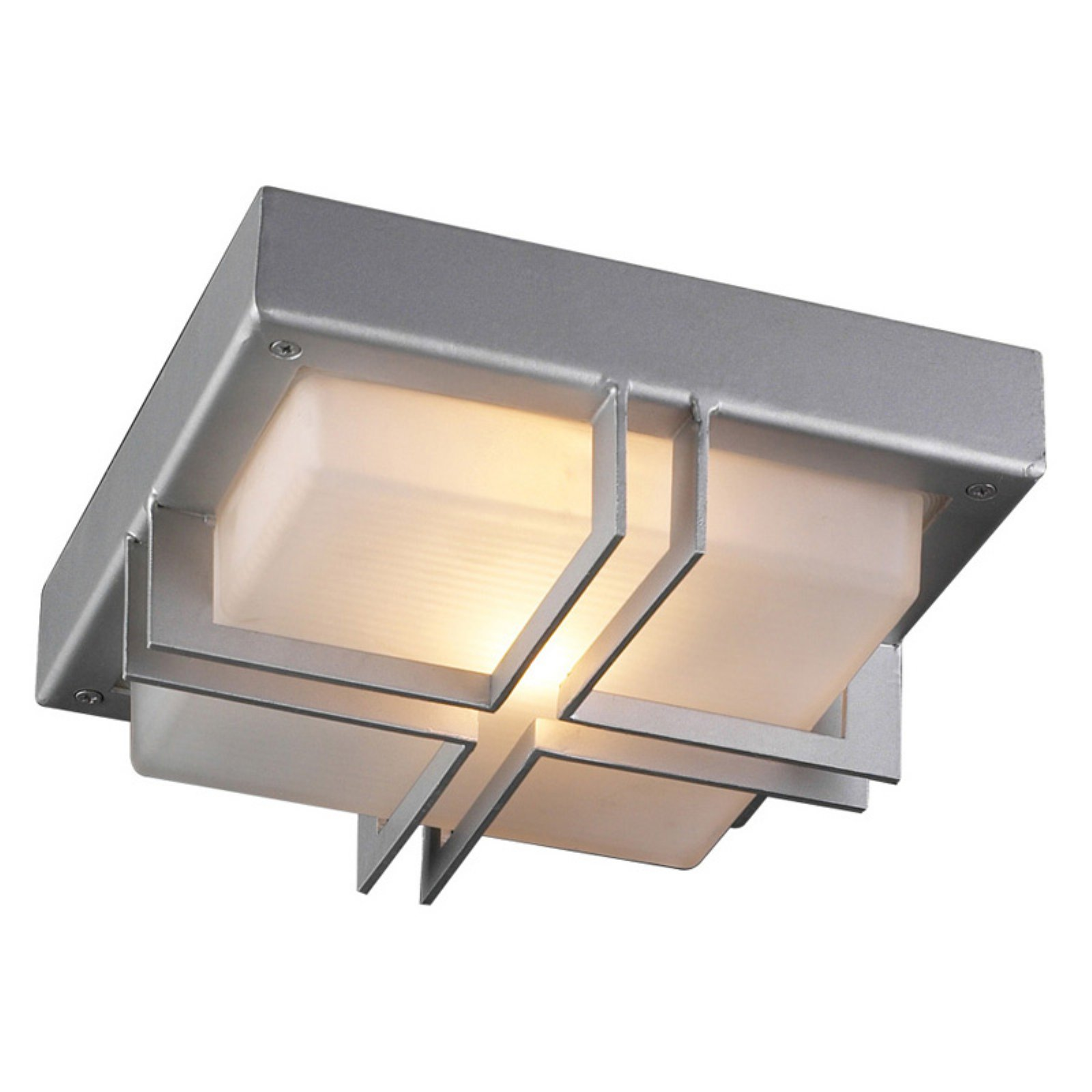 PLC Lighting Piccolo 8026 Outdoor Wall / Ceiling Light