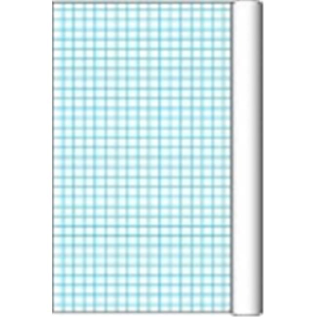 1 inch grid paper