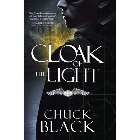Cloak of the Light : Wars of the Realm, Book 1 (Jedi Cloak For Sale)