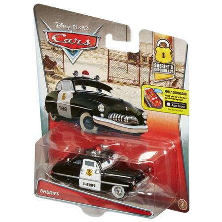 Cars Disney Cars Diecast Character Car Asrt Best Play Vehicles