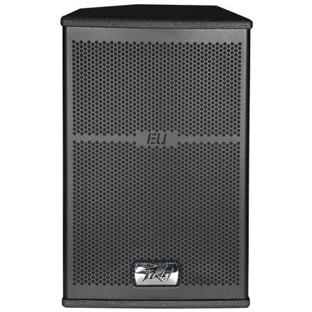 Peavey EU 112 Pro Audio 12