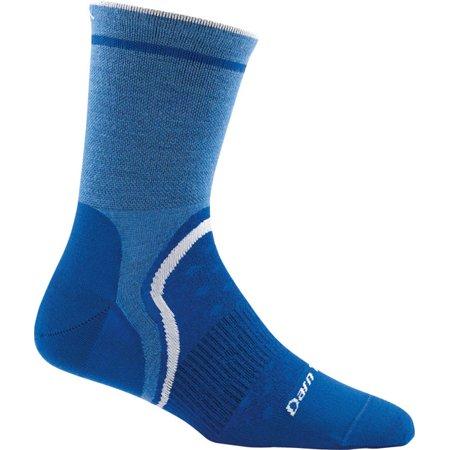Ultralight Womens Socks - darn tough cool curves micro crew ultralight sock - women's