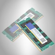 Ccdes DDR 800MHz, Laptop Memory RAM,Xiede DDR2 800Mhz 2G 1.8V 200Pin for Laptop High Running Speed Memory RAM Fully Compatible