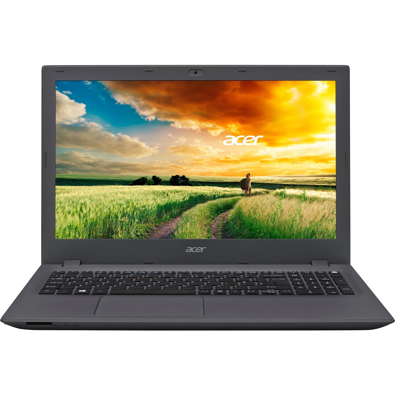 "Acer 15.6"" Intel Core i7 2.4 GHz 16 GB Ram 1 TB HDD Windows 10 Home|E5-573G-79HX"