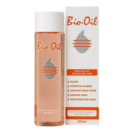 (3 PACK) - Bio-Oil - Bio Oil | 200ml | 3 PACK