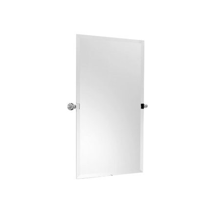 Ginger Nickel Polished Mirror - Ginger 4542/SN - 20