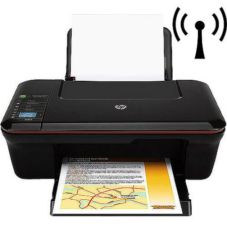 HP Wireless Printers Technical Support Number 1844-522-7446