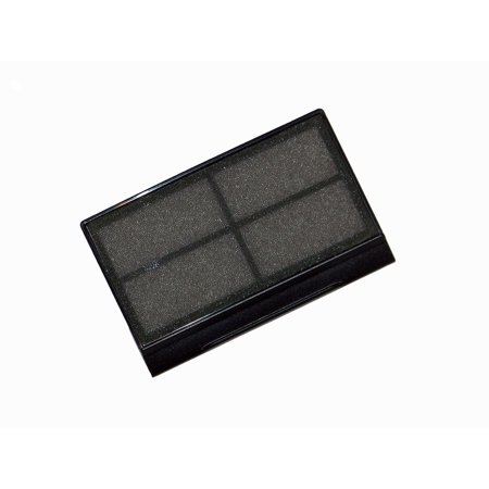 - OEM Epson Projector Air Filter For EB-1720, EB-1723, EB-1725, EB-1730W, EB-1735W