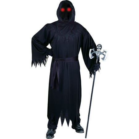 Fade In Fade Out Phantom Child Halloween Costume - Best Grim Reaper Costume