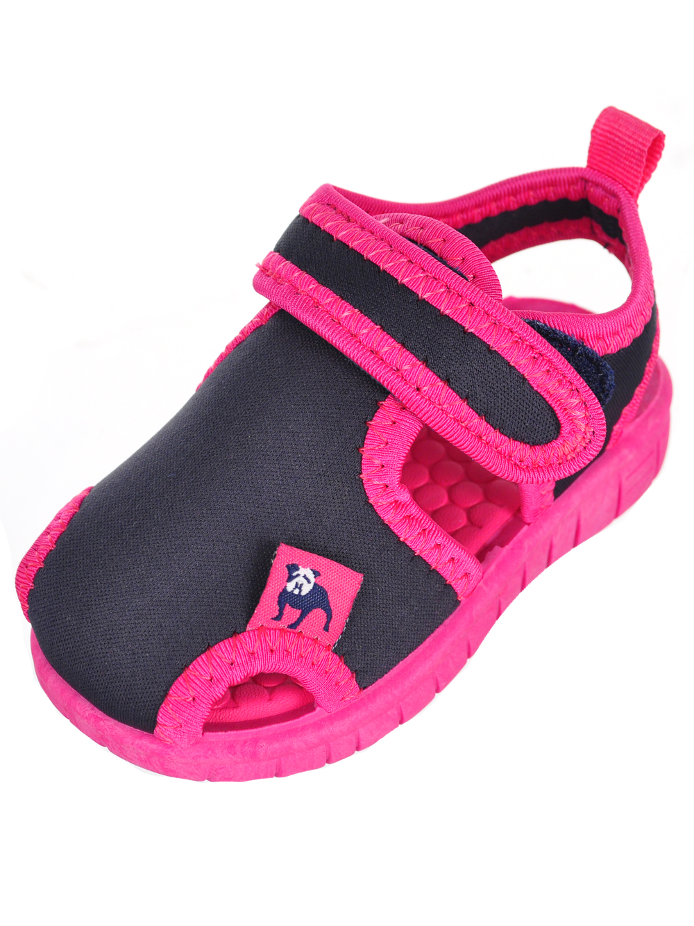 e552f16bf783 Size 3 Toddler Water Shoes - Style Guru  Fashion