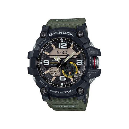 Casio G-Shock GG1000-1A3D ()