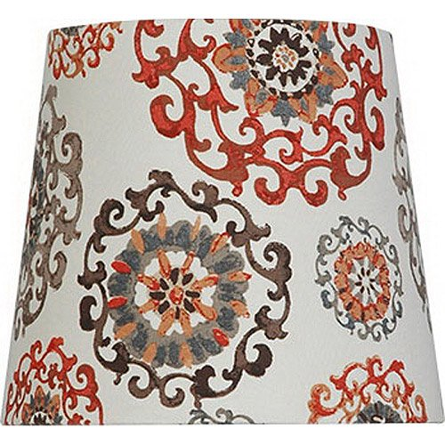Better homes and gardens medallion shade - Better homes and gardens customer service ...
