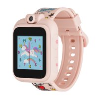 iTouch PlayZoom Kids Smartwatches for Girls