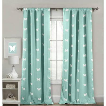 Winston Online 7 Piece Oversize & Overfilled Queen Comforter Set in Grey