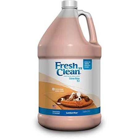 Lambert Kay Fresh 'n Clean Premise Odor Off Concentrate 1-Gallon