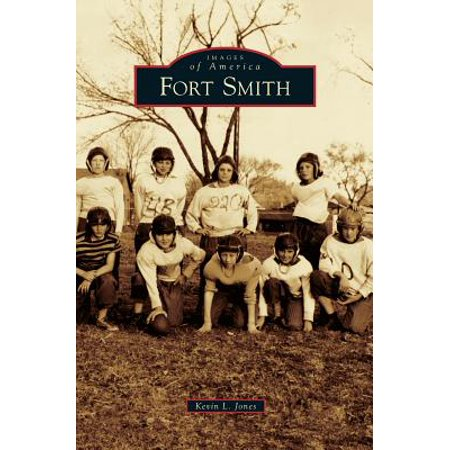 Fort Smith ()