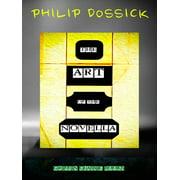 Philip Dossick - eBook