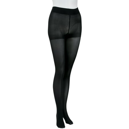 Women's Great Shaping Tights - Jeffries Tights