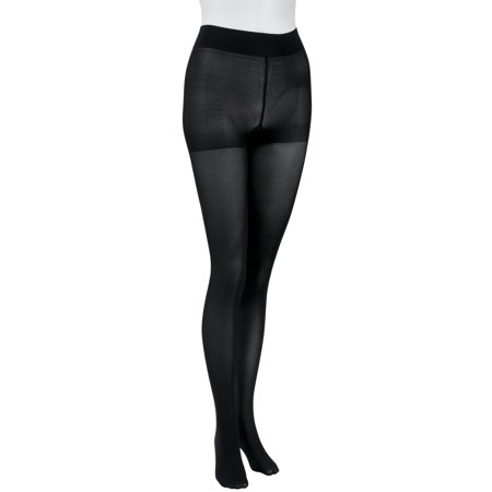 Women's Great Shaping Tights
