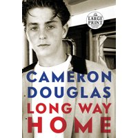 Long Way Home (Paperback)