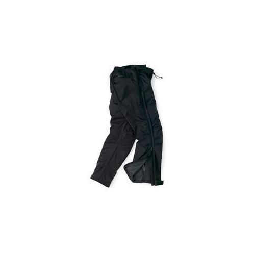 Red Ledge 519518 Extra Large 40 - 42 Full Zip Thunderlight Pants - Black
