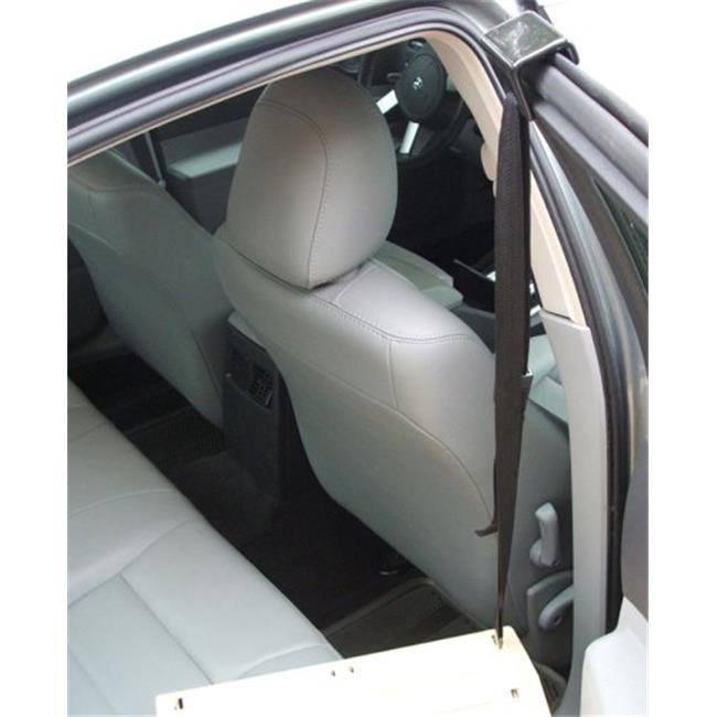 Side Entry Support Strap - image 1 of 1