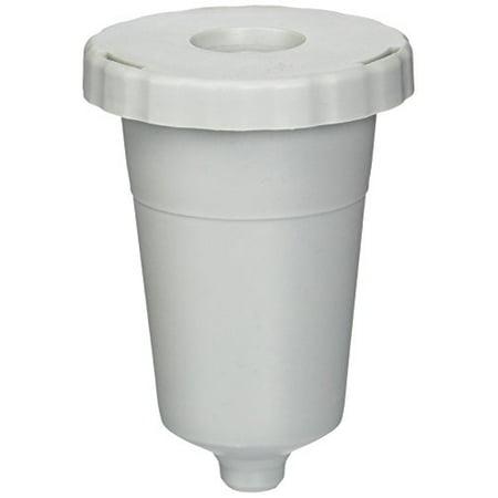 Keurig My K-Cup Replacement Coffee Filter Set fits B30 B40 B50 B60 B70