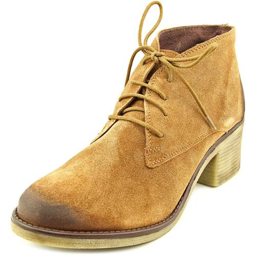 Coconuts By Matisse Rocky Women US 8 Tan Ankle Boot