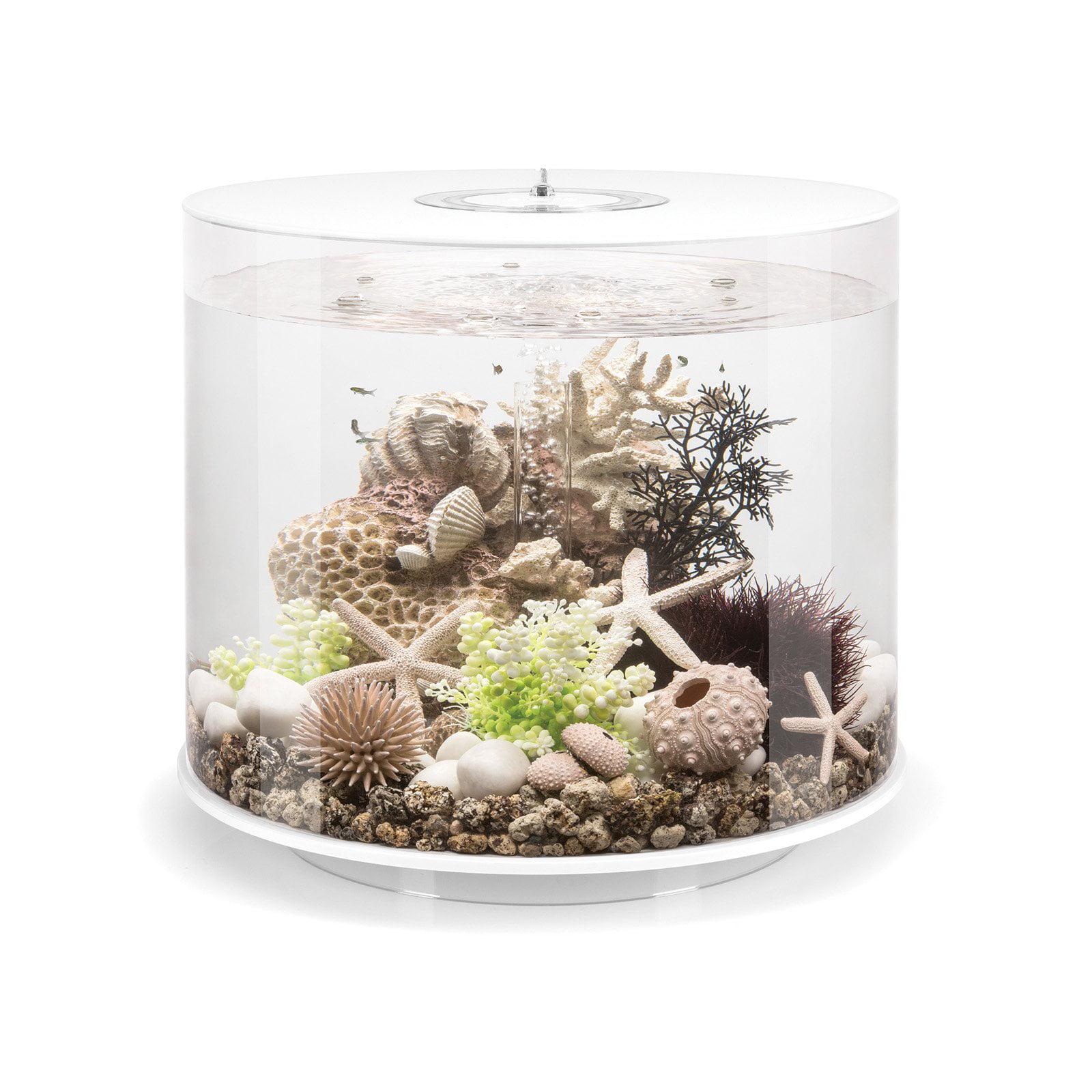 biOrb by Oase Tube 35 MCR Aquarium