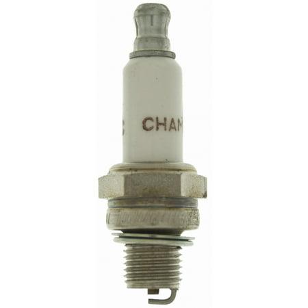 Champion Copper Plus SME Spark Plug - RY4C ()