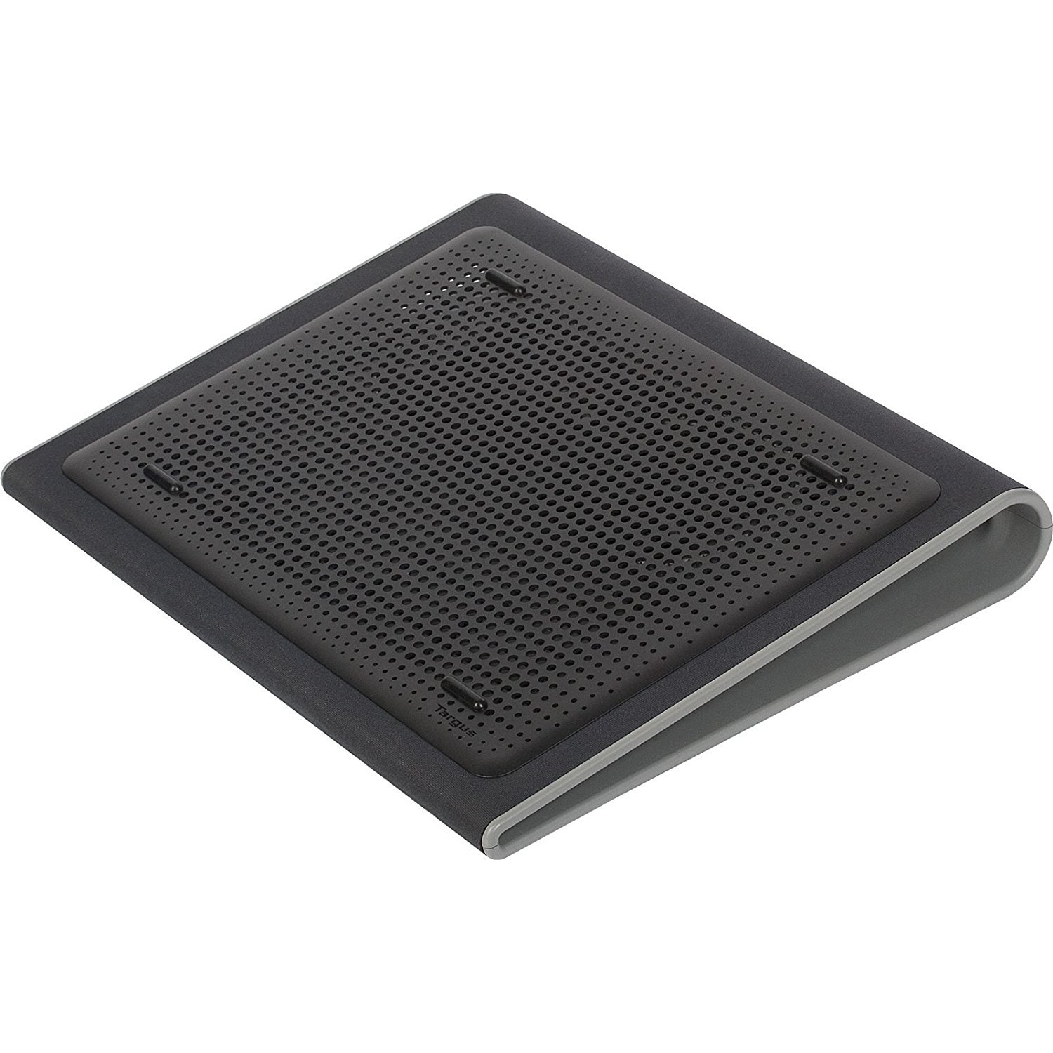 Laptop Computer Cooling Pad, Targus 15-inch Portable Cool Mat For Laptop,  Black