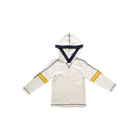 PX Kids Hooded Tee (Little Boys and Big Boys)