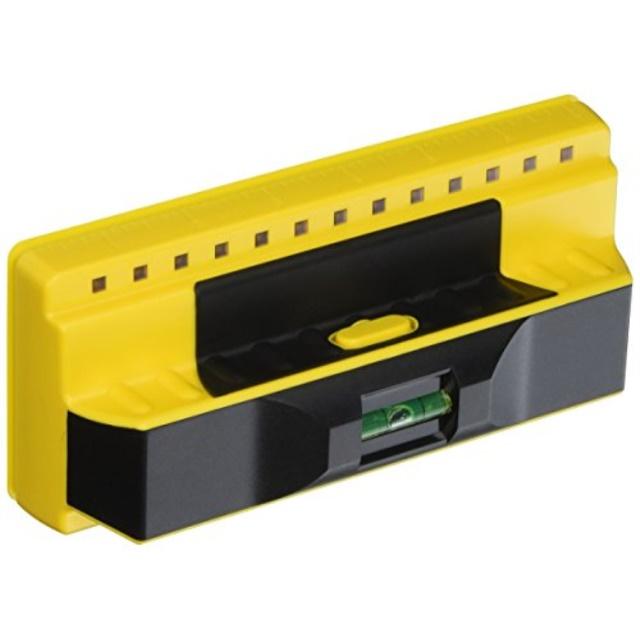 Franklin Sensors ProSensor 710+ Professional Stud Finder