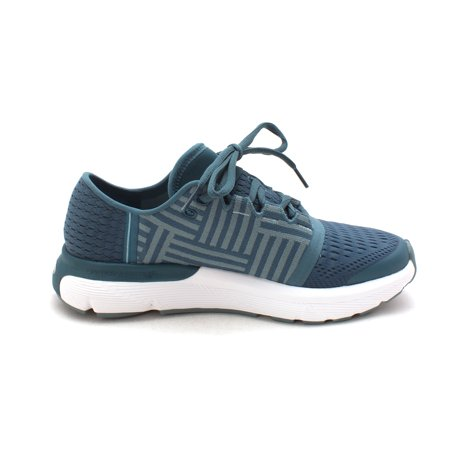new photos 853fb 94b04 Under Armour Women's UA Speedform Gemini 3 Running Shoe ...