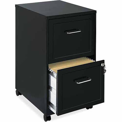proof cabinet stacking plastic mobile scratch black file