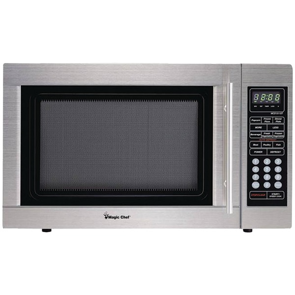 Magic Chef 1.3 CUB FT MICROWAVE
