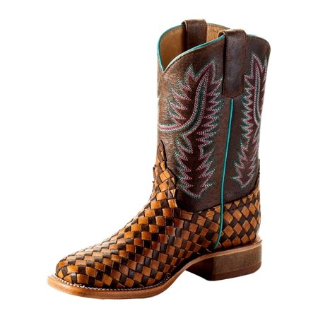 Are bean boots the best option