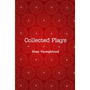 Collected Plays - eBook