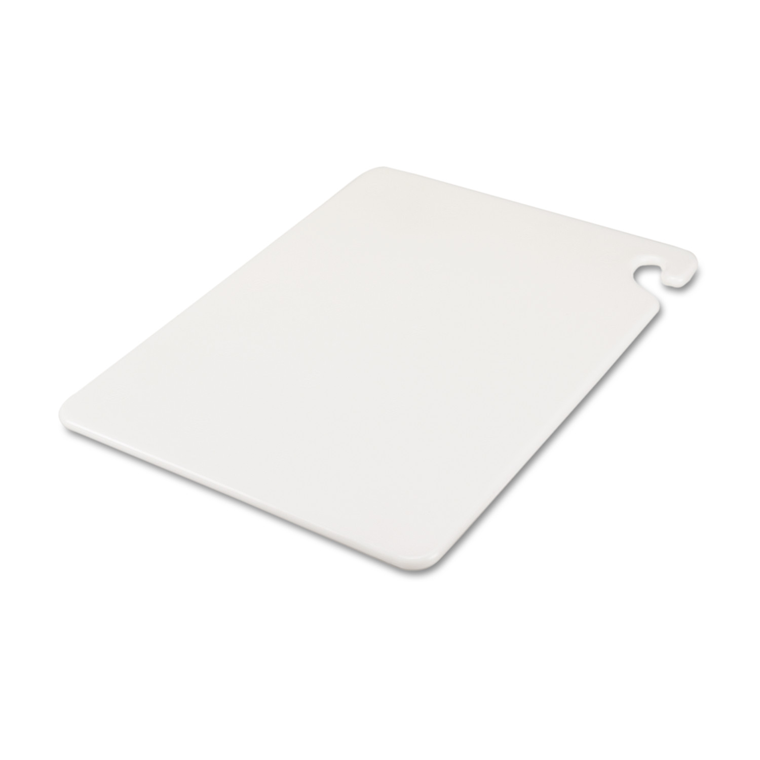""".250"""" Thick FDA//NSF You Pick The Size White Plastic HDPE Cutting Board 1//4"""""""