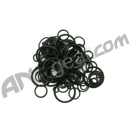 ANS Complete O-Ring Kit Rebuild (Bag) - Hyper 2 Regulator