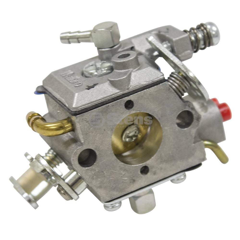 Stens 615-012 Oem Carburetor Fits Model Walbro Wt-895A