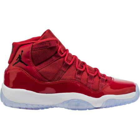 Nike - Nike Kids GS Air Jordan Retro 11